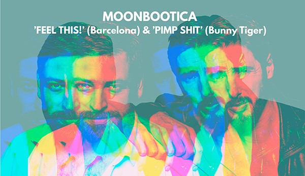 moonbotica feel this
