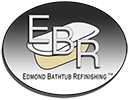 What Is The Best Do It Yourself Bathtub Refinishing Kit