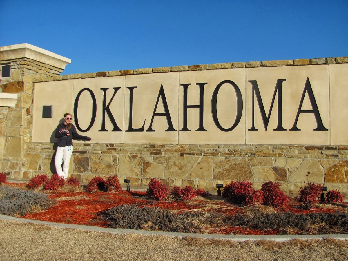 Help Me Find A Place To Live Best Place To Live In Oklahoma Edmondokc