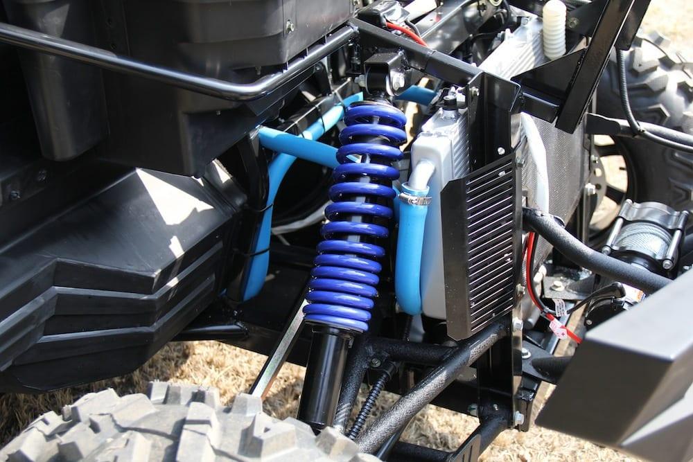 Odes 800cc Dominator Wiring Diagram Online Wiring Diagram
