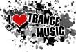 i_love_trance_music
