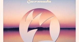 Armada Records