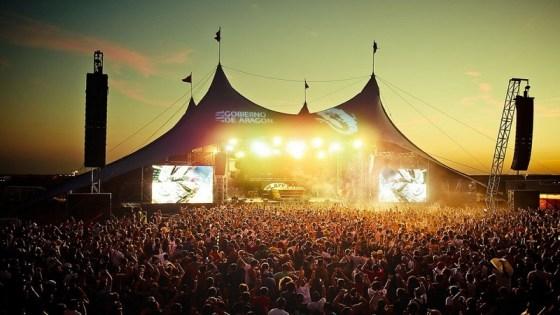 monegros-desert-festival_nrfmagazine