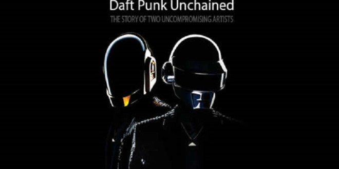 DaftPunk-Unchained_600