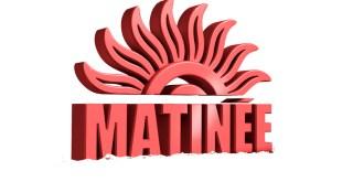 Matinee logo