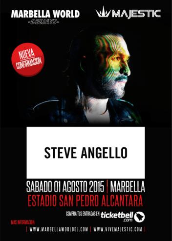 unnamed-2 Steve Angello en Marbella junto a David Guetta