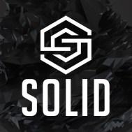 logo-solid-en-edmred EL TECHNO MÁS CONTUNDENTE SE UNE EN SOLID