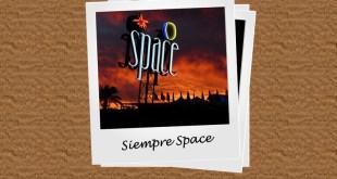 Space Ibiza EDMred
