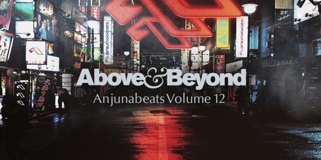 Above&Beyond-Anjunabeat-Vol12-edmred