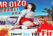 Mr. Oizo - Hand In The Fire ft. Charlie XCX