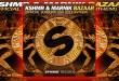 SPINNIN KSHMR & Marnik - Bazaar (Official Sunburn GOA 2015 Anthem) EDMred