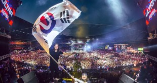 ultra-corea-aftermovie-2015-edmred