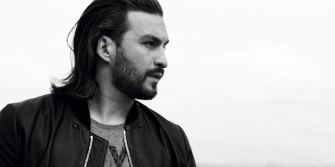 steve-angello-champions-streaming-services-as-the-future-1446836668