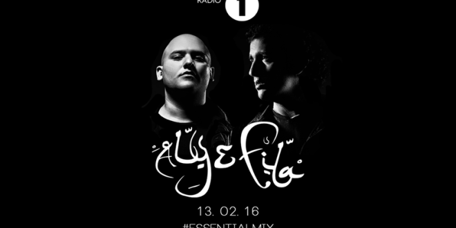 aly-and-fila-essential-mix
