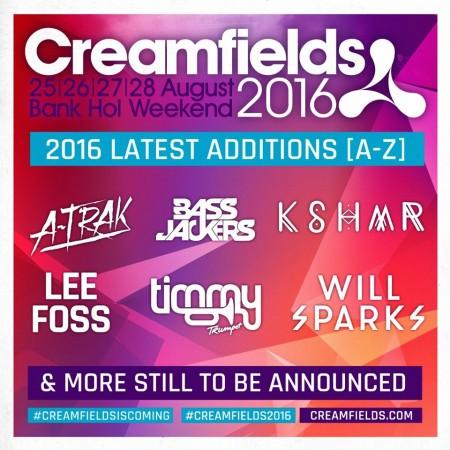 Cream-EDMred-450x450 6 nuevos confirmados para Creamfields