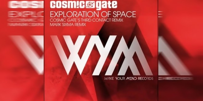 exploration-of-space-remixes-cosmic-gate