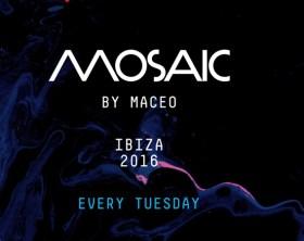 mosaic-by-maceo-ibiza-pacha