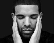 Drake, rapero canadiense