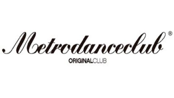 metrodanceclub-EDMred