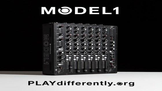 model1-EDMred