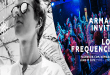 Lost-Frequencies-Armada-Invites-EDMred