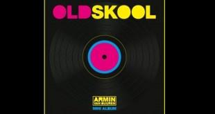 armin-van-buuren-old-skool