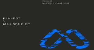 mood033-pan-pot-album-EDMred