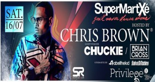 portada-supermartxe-hosted-by-chris-brown-EDMred