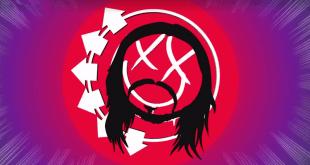 Steve Aoki Blink 182