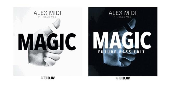 alex-midi-magic-edmred