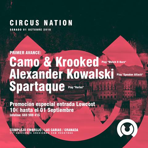 circus-nation-11-cartel-EDMred