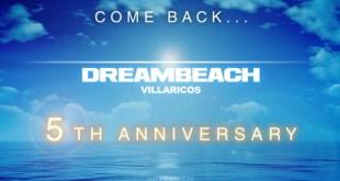 5-aniversario-dreambeach-edmred