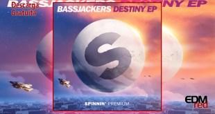 bassjackers-destiny-ep-edmred