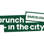 brunch-in-the-city-barcelona-edmred