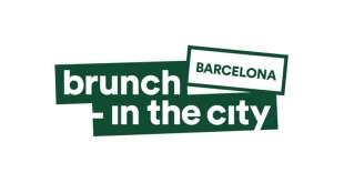 brunch-in-the-city-barcelona-edmred