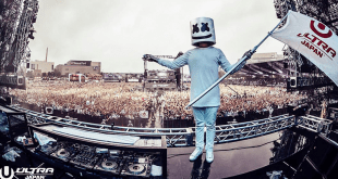 marshmello-ultra-japan-edmred