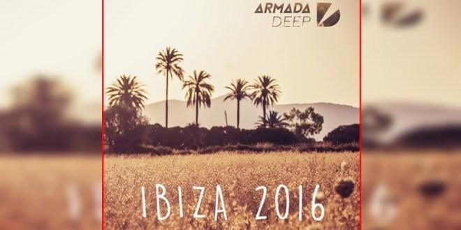 armada-deep-ibiza-2016-edmred