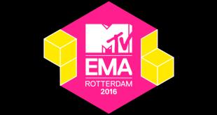 mtv-ema-2016-edmred