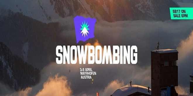 portada-snowbombing-2017-edmred