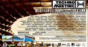 techno-meeting-sevilla-EDMred