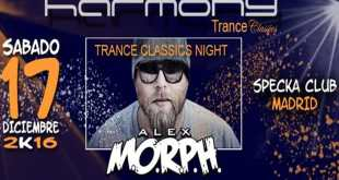 harmony-trance-alex-morph-edmred