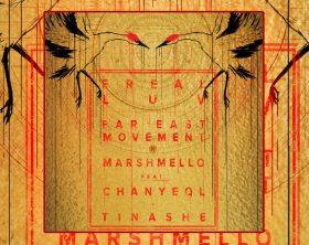 far-east-movement-x-marshmello-freal-luv-ft-chanyeol-tinashe-edmred