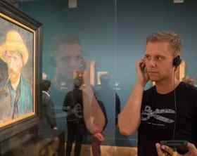armin-van-buuren-van-gogh-museum