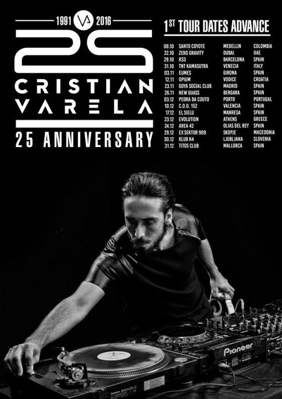 cristian-varela-25-anos-tour-edmred
