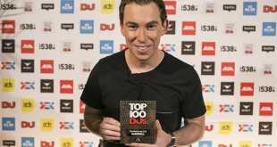 hardwell-djmag-top100djs