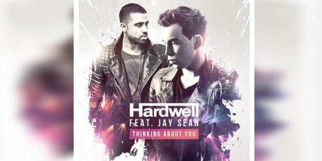 hardwell-jay-sean-edmred