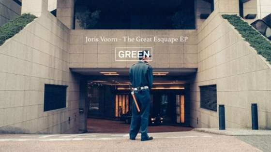 joris-voorn-the-great-esquape-edmred