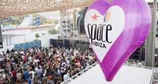 space-ibiza-edmred