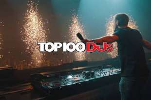 top-100-djs-edmred
