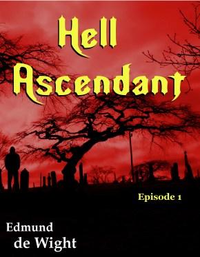 Hell Ascendant